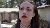 Сериал Хейтеры отвяньте | Haters Back Off 1 сезон 5 серия
