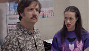Сериал Хейтеры отвяньте | Haters Back Off 1 сезон 7 серия