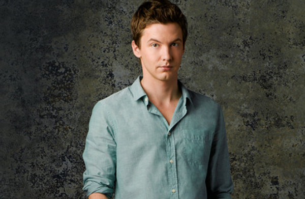 erik stocklin timeless